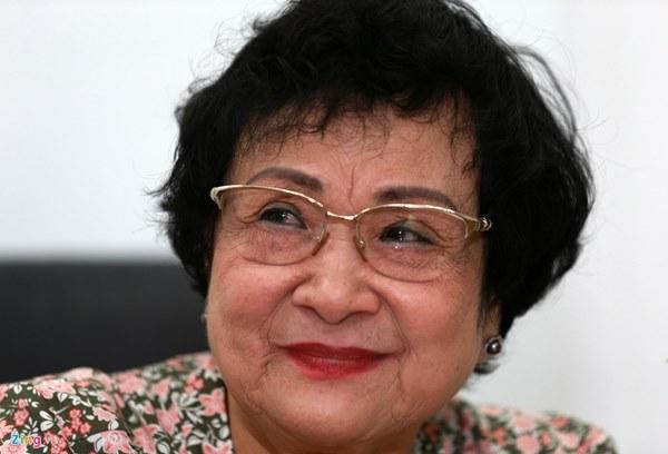 Nguyên Bộ trưởng Y tế: Việt Nam nhất định vượt qua Covid-19-5