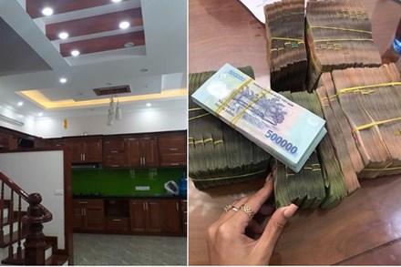 Hành trình 7 năm mua 2 căn nhà tiền tỷ giữa Hà Nội của vợ chồng trẻ thuê trọ chỉ có trong tay 200 triệu đầu tiên