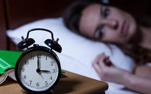 Không thiếu ngủ mà vẫn ngáp, dấu hiệu cảnh báo nhiều bệnh hiểm nghèo-2