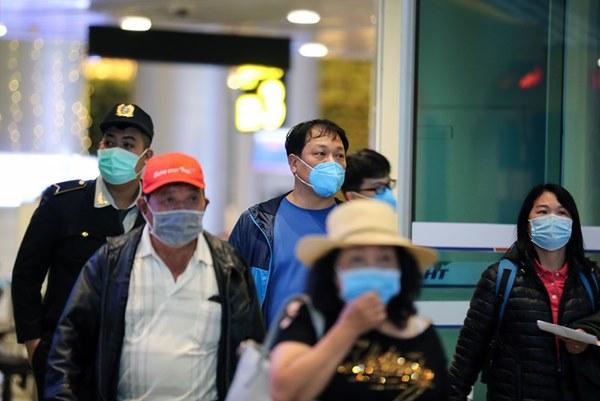 Covid-19: Singapore có trường hợp đầu tiên trên thế giới cùng lúc mắc cả virus corona và sốt xuất huyết-2