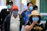 Covid-19: Singapore có trường hợp đầu tiên trên thế giới cùng lúc mắc cả virus corona và sốt xuất huyết