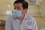 Bệnh nhân Việt kiều nhiễm Covid-19 xuất viện