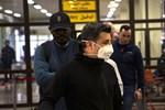 Iran có thêm 2 người tử vong vì virus corona
