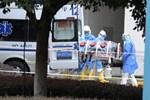 Bệnh nhân Trung Quốc nhập viện trở lại vì tái nhiễm virus corona