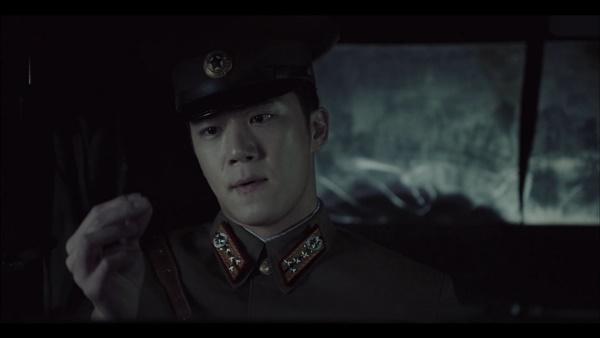 """Anh trai"""" của Hyun Bin: Sở hữu ngoại hình cực phẩm, học lực thuộc hàng khủng nhưng lại mắc bệnh nhát gái-1"""