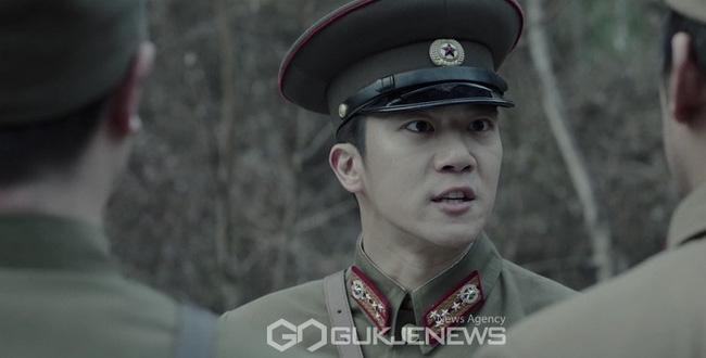 """Anh trai"""" của Hyun Bin: Sở hữu ngoại hình cực phẩm, học lực thuộc hàng khủng nhưng lại mắc bệnh nhát gái-3"""