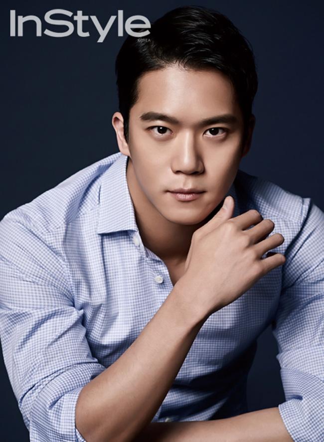 """Anh trai"""" của Hyun Bin: Sở hữu ngoại hình cực phẩm, học lực thuộc hàng khủng nhưng lại mắc bệnh nhát gái-8"""