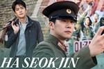 """""""Anh trai"""" của Hyun Bin: Sở hữu ngoại hình cực phẩm, học lực thuộc hàng khủng nhưng lại mắc bệnh nhát gái"""
