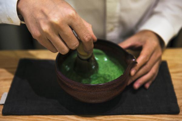 Tăng cường đề kháng trong mùa dịch với chiết xuất từ tảo Spirulina-1
