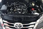 Những phụ tùng cần thay thế định kỳ để bảo đảm an toàn khi sử dụng ô tô