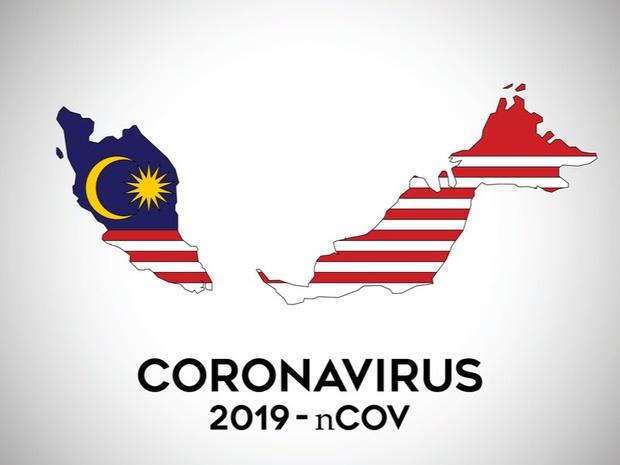Cập nhật tình hình dịch bệnh Covid-19 tại Malaysia, nơi tổ chức trận đấu tiếp theo của tuyển Việt Nam-1
