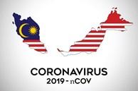 Cập nhật tình hình dịch bệnh Covid-19 tại Malaysia, nơi tổ chức trận đấu tiếp theo của tuyển Việt Nam