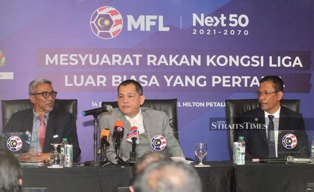 Cập nhật tình hình dịch bệnh Covid-19 tại Malaysia, nơi tổ chức trận đấu tiếp theo của tuyển Việt Nam-2