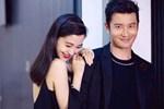 Lộ nguyên nhân chính khiến Huỳnh Hiểu Minh quyết định kết hôn cùng Angelababy, netizen cảm thán: