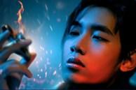 MV của K-ICM phá kỷ lục với 1 triệu lượt dislike trên YouTube