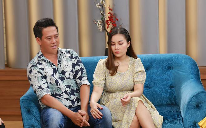 Cưới vội sau 3 tháng quen biết, hôn nhân lục đục, diễn viên Lê Nam đột quỵ vì vợ đòi chia tay-1
