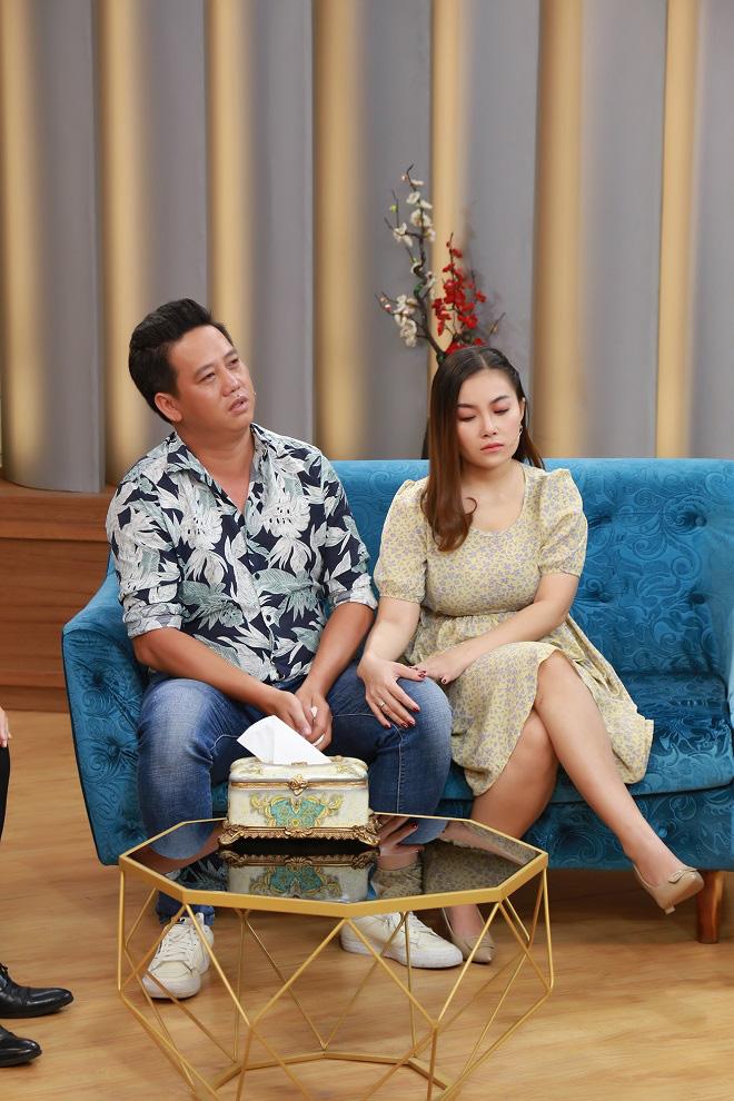 Cưới vội sau 3 tháng quen biết, hôn nhân lục đục, diễn viên Lê Nam đột quỵ vì vợ đòi chia tay-2