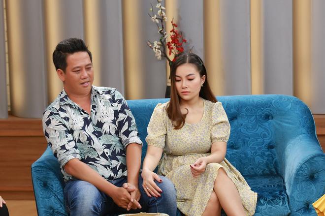 Cưới vội sau 3 tháng quen biết, hôn nhân lục đục, diễn viên Lê Nam đột quỵ vì vợ đòi chia tay-3