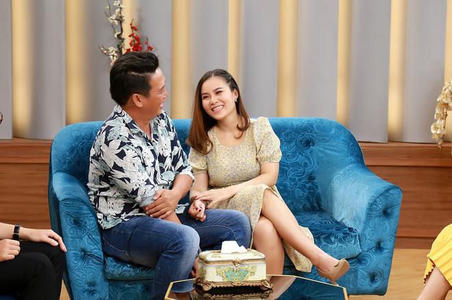 Cưới vội sau 3 tháng quen biết, hôn nhân lục đục, diễn viên Lê Nam đột quỵ vì vợ đòi chia tay-4