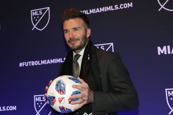 Beckham lắc đầu khi CLB TP.HCM muốn mua Lee Nguyễn-1