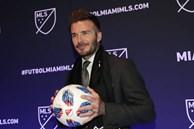 Beckham lắc đầu khi CLB TP.HCM muốn mua Lee Nguyễn