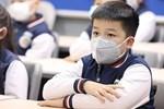 Hà Nội chuẩn bị sẵn sàng phương án khi đón học sinh trở lại trường