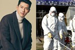 Hàn Quốc: Thêm 1 người tử vong, số người nhiễm virus corona tăng hơn gấp đôi chỉ sau 1 ngày nhưng dân Seoul vẫn bất chấp đi biểu tình-4