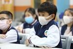 Bộ GD&ĐT đề nghị cho học sinh, sinh viên toàn quốc đi học từ 2/3