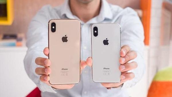 Cách kiểm tra iPhone của bạn có phải hàng tân trang hay không?-2
