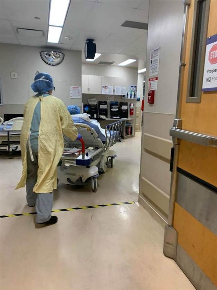 Bất ngờ bức tâm thư của người yêu chàng Việt kiều Canada bị tạt axit, cắt gân chân-3