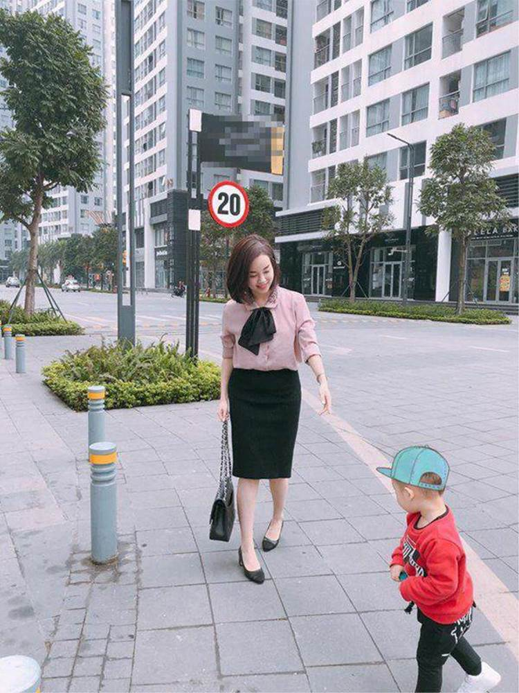 Mẹ đơn thân đổi đời khi có con: Ly Kute tậu nhà sang, bạn thân Ngọc Trinh có nông trại-1