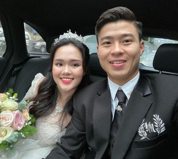 Duy Mạnh tự tay pha sữa cho Quỳnh Anh uống: Chồng người ta chưa bao giờ làm chị em thất vọng-2
