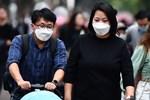 Hơn 4.000 lao động Việt Nam đang ở vùng dịch của Hàn Quốc