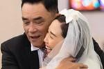 Lần đầu nhắc về mẹ sau đám cưới bí mật, Tóc Tiên nói một điều khiến ai cũng xúc động