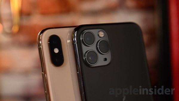 Chụp ảnh nền mờ bằng iPhone - những điều nên biết-2
