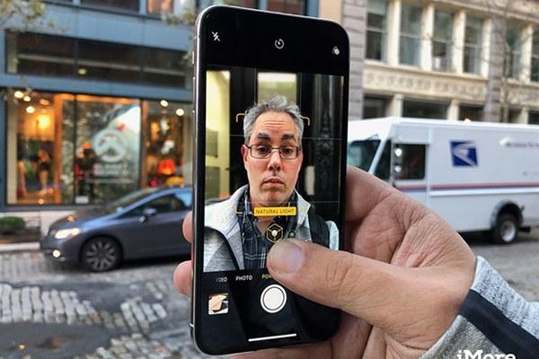 Chụp ảnh nền mờ bằng iPhone - những điều nên biết-4