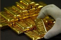 Mua vàng lãi hơn 1 triệu sau một tuần