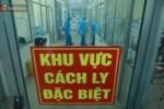 Nổi lên điểm nóng virus corona mới, chợ hải sản Vũ Hán được 'giải oan-5