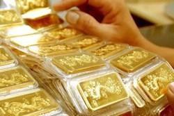 Giá vàng hôm nay 24/2, cảnh báo đà lên 50 triệu/lượng