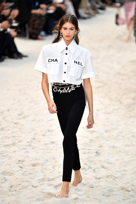 Vợ đại gia Minh Nhựa bắt trend hơi chậm, chẳng ngại so kè style từ Phượng Chanel đến Jennie-6