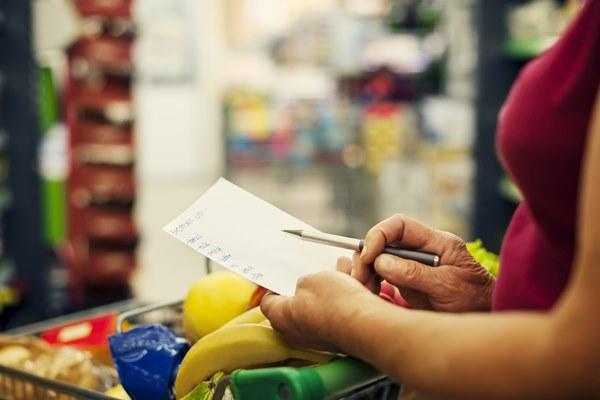 Chị em có kinh tế ổn định cần áp dụng 5 cách để biến tài chính của mình tăng theo cấp số nhân-3