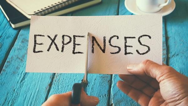 Chị em có kinh tế ổn định cần áp dụng 5 cách để biến tài chính của mình tăng theo cấp số nhân-5