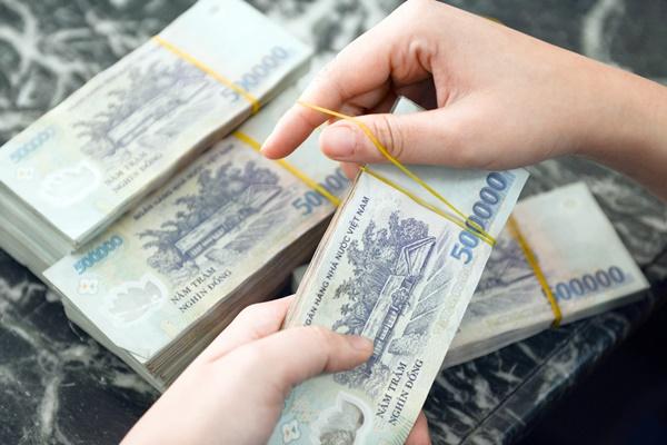 5 cách để biến tài chính của mình tăng theo cấp số nhân