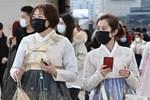 Khách Việt đồng loạt hủy đi Hàn Quốc vì sợ dịch bệnh Covid-19