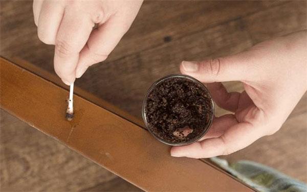 Đừng vứt bã cà phê đi, bạn sẽ ngạc nhiên với nhiều công dụng: Đặc biệt là chị em phụ nữ-3