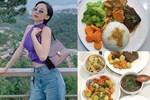 Đỉa biển, bạch tuộc và các món ăn sống lạ hấp dẫn du khách khi đến Hàn Quốc-10