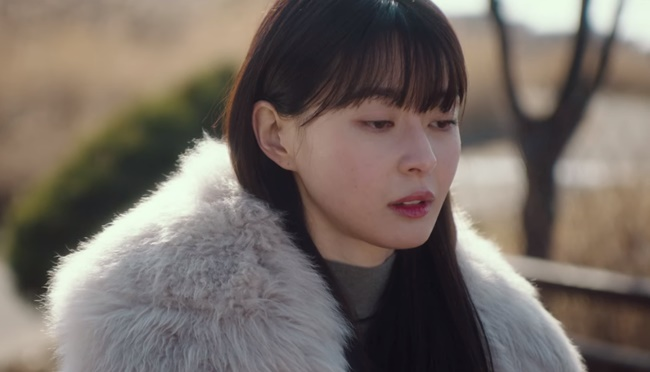 Thương lắm Soo Ah (Itaewon Class): Xinh như búp bê nhưng không được tô son cho tử tế, khiến dân tình la ó không thể tập trung xem phim nổi-2