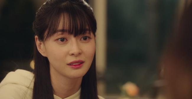 Thương lắm Soo Ah (Itaewon Class): Xinh như búp bê nhưng không được tô son cho tử tế, khiến dân tình la ó không thể tập trung xem phim nổi-3