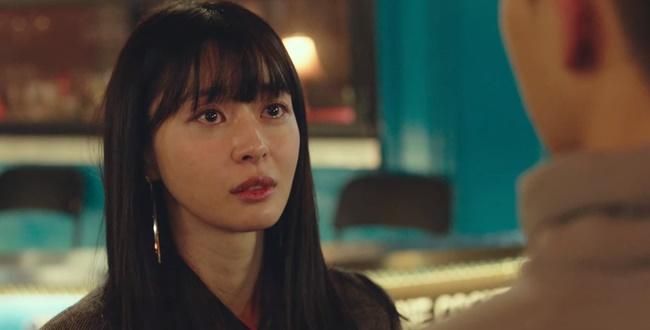 Thương lắm Soo Ah (Itaewon Class): Xinh như búp bê nhưng không được tô son cho tử tế, khiến dân tình la ó không thể tập trung xem phim nổi-8