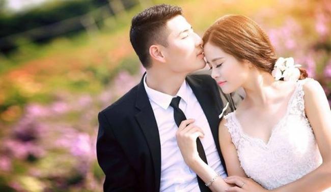 Đúng ngày cưới, tình cũ của cô dâu đến bất ngờ phát ngôn: Anh không cần người đổ vỏ thay song phản ứng của chú rể mới thật sự bất ngờ-2